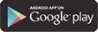 TeamOn Google Play Store
